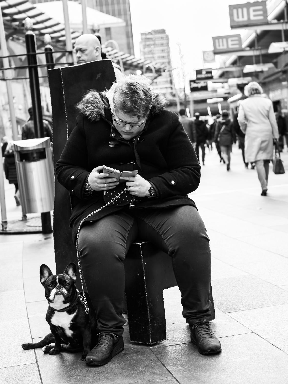 fokko muller street photography - 170311 - 009.jpg