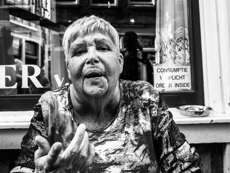 fokko muller street photography - 141018 - 001.jpg