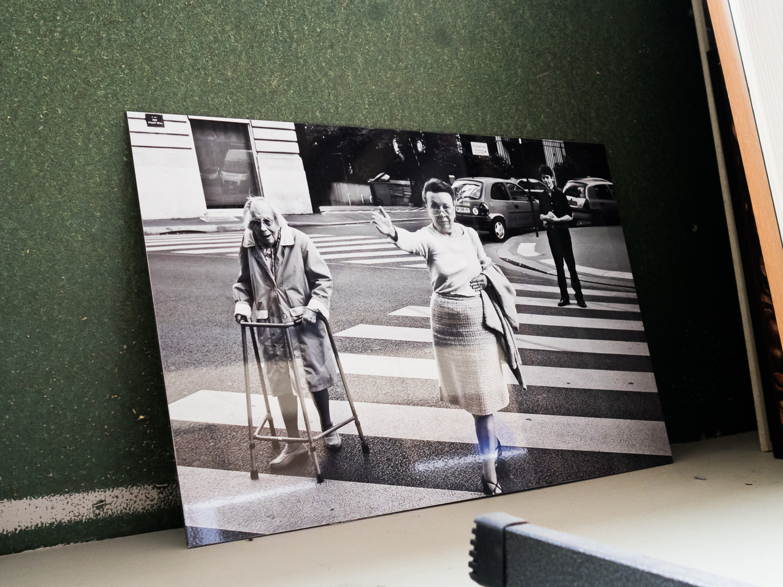 fokko muller street photography - 170620 - 005.jpg