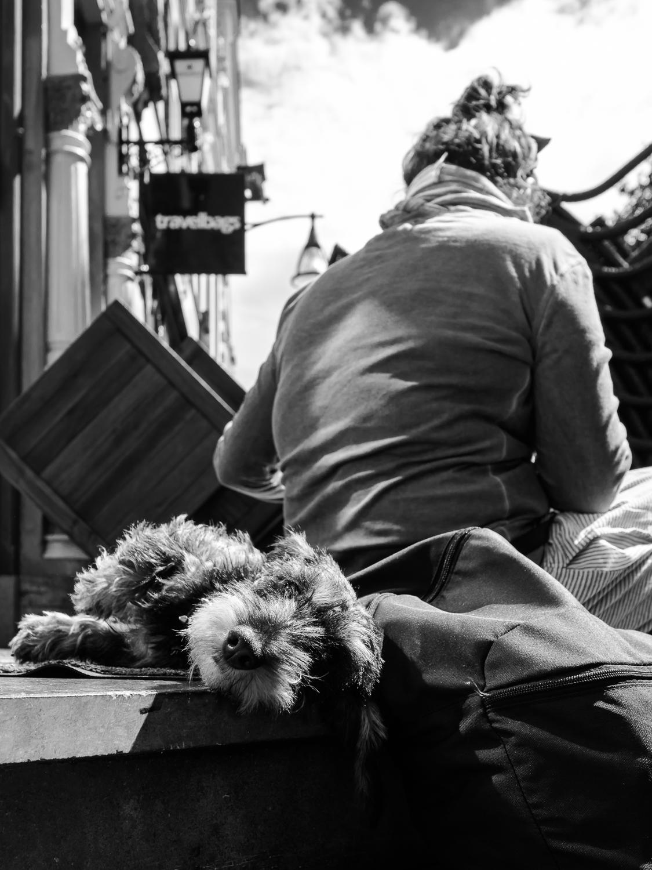 fokko muller street photography - 170805 - 001.jpg