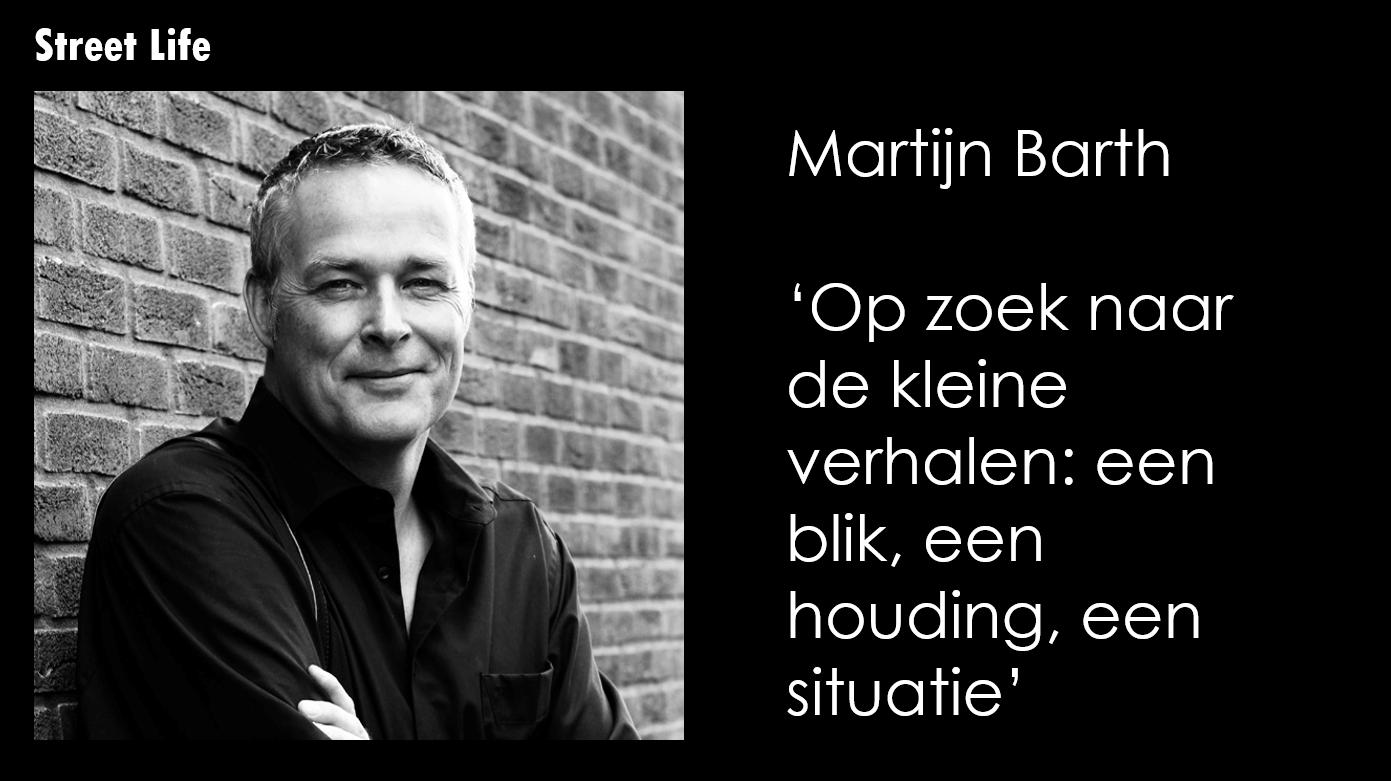 Martijn Barth.png
