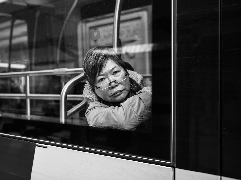 fokko muller street photography - 170311 - 003.jpg