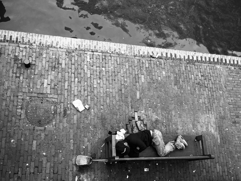 fokko muller street photography - 180512 - 013.jpg