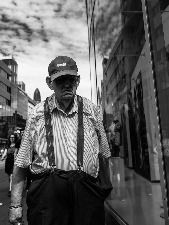 fokko muller street photography - 180512 - 010.jpg