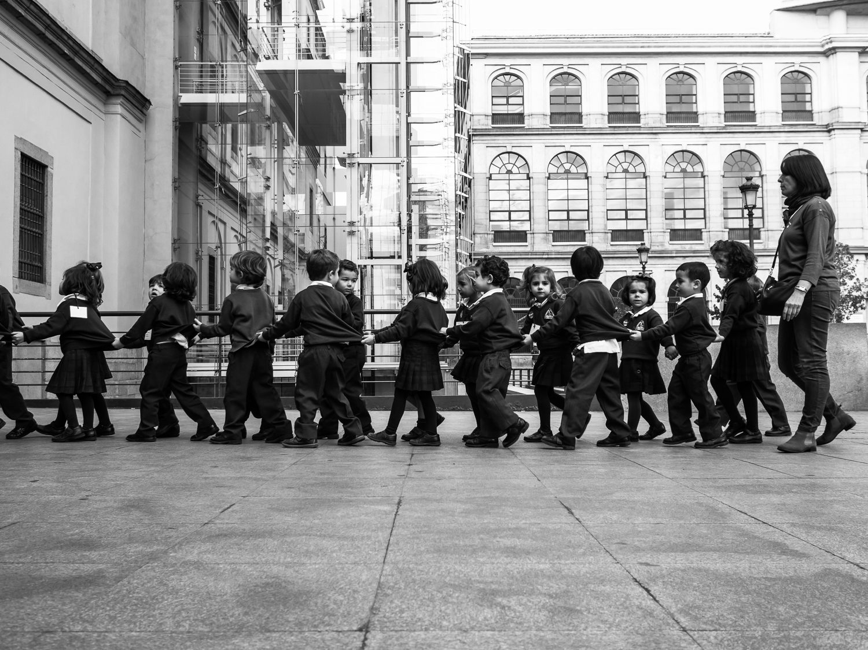 fokko muller street photography - 151202 - 005.JPG