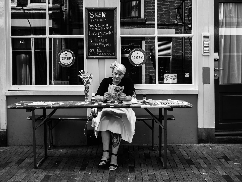 fokko muller street photography - 140712 - 001.jpg