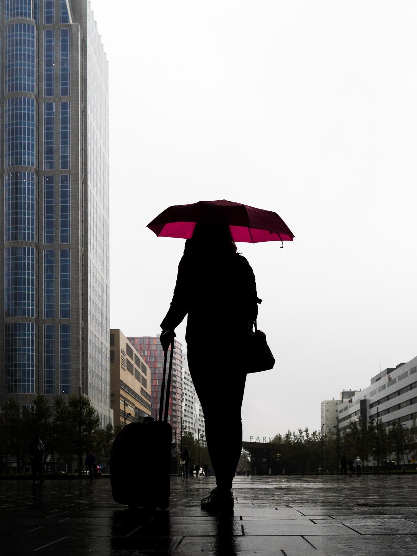 fokko muller street photography - 171007 - 004.jpg