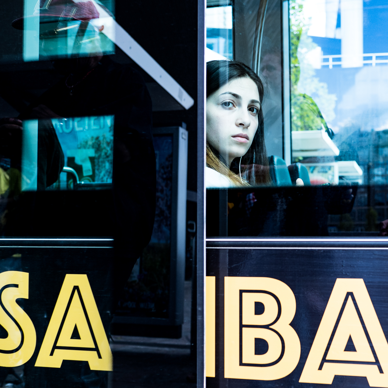 fokko muller street photography - 180811 - 007.jpg