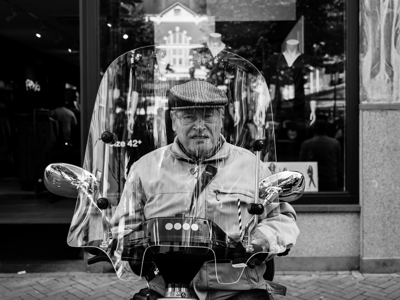 fokko muller street photography - 180914 - 002.jpg