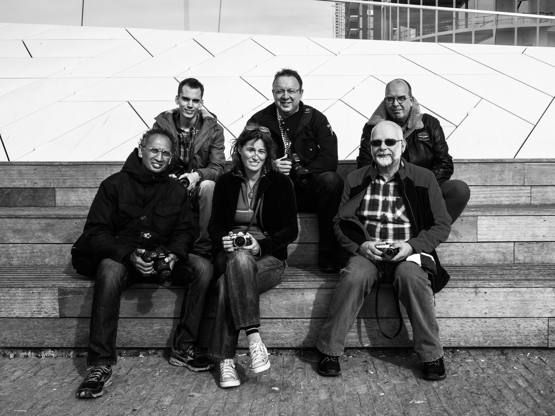 fokko muller street photography - 161008 - 001.jpg