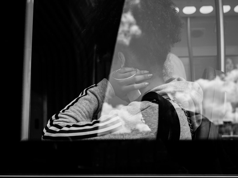 fokko muller street photography - 180811 - 008.jpg