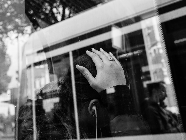 fokko muller street photography - 180908 - 009.jpg