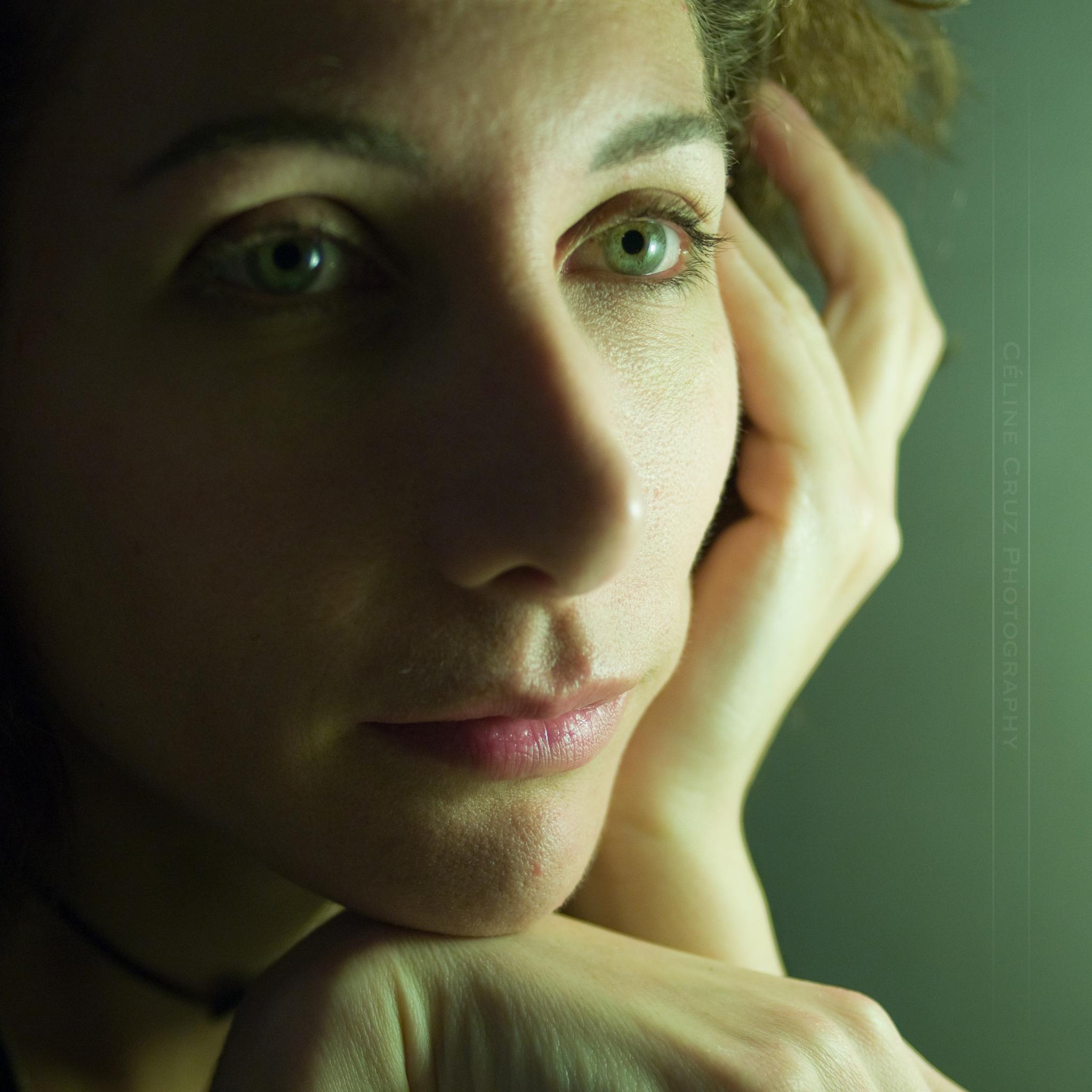 Carole Huitorel
