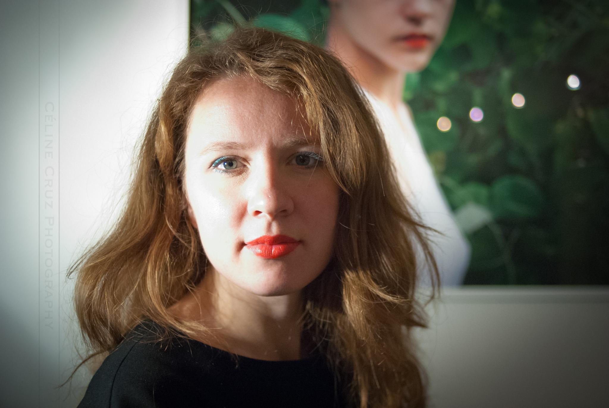 Liza Fetissova