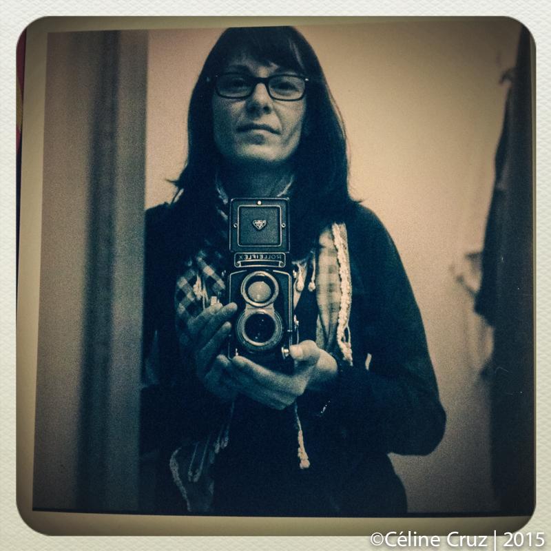 CelineCruz_20130525_IMG_3177.jpg