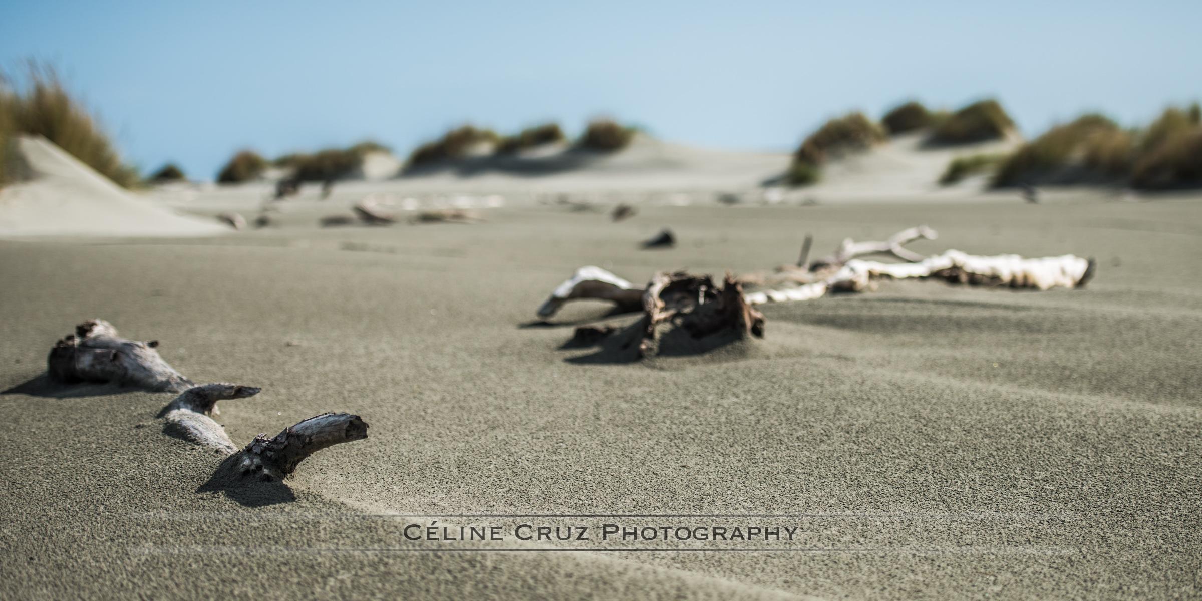 Kuku Beach
