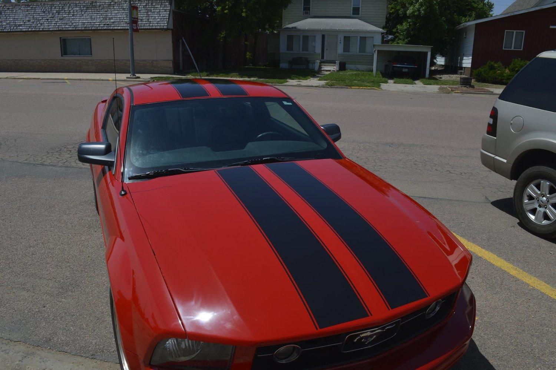 red racing stripes.jpg