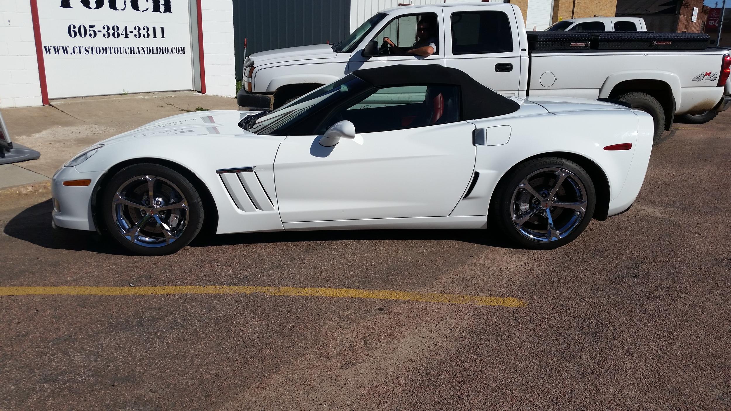 white corvette.jpg