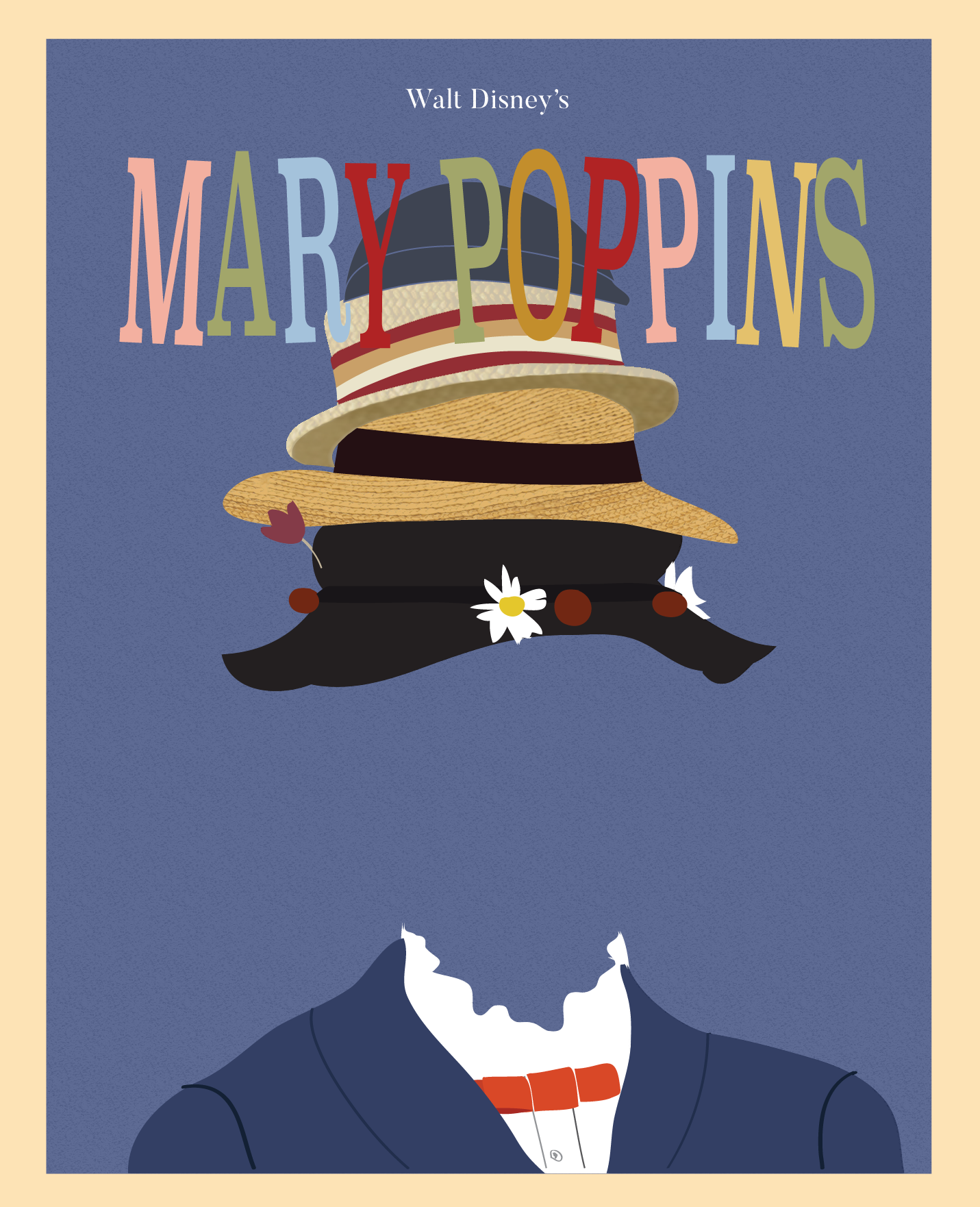 marypoppins_texture.png