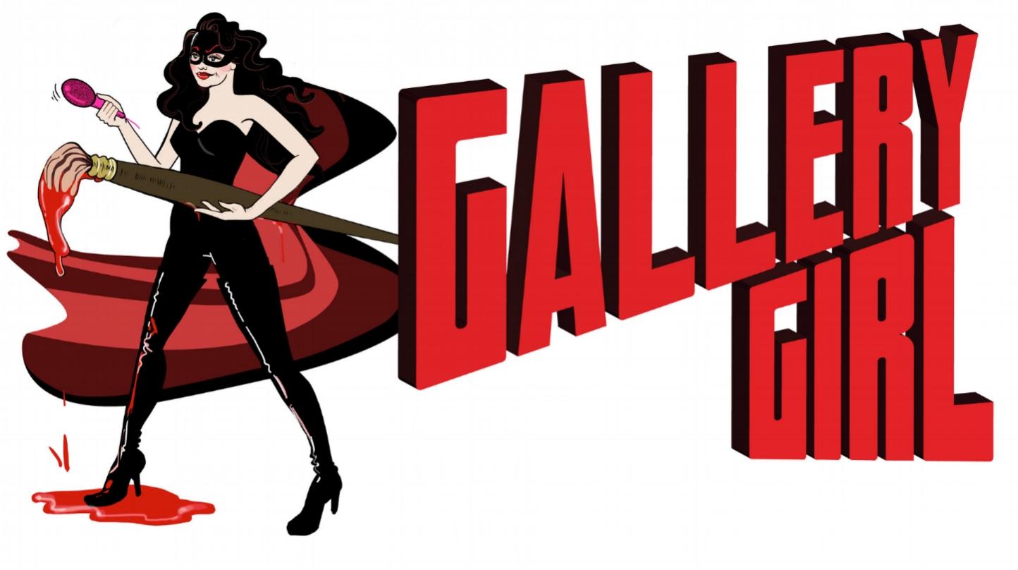 TV - Gallery Girl