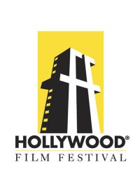 Hollywoodfilmfestival