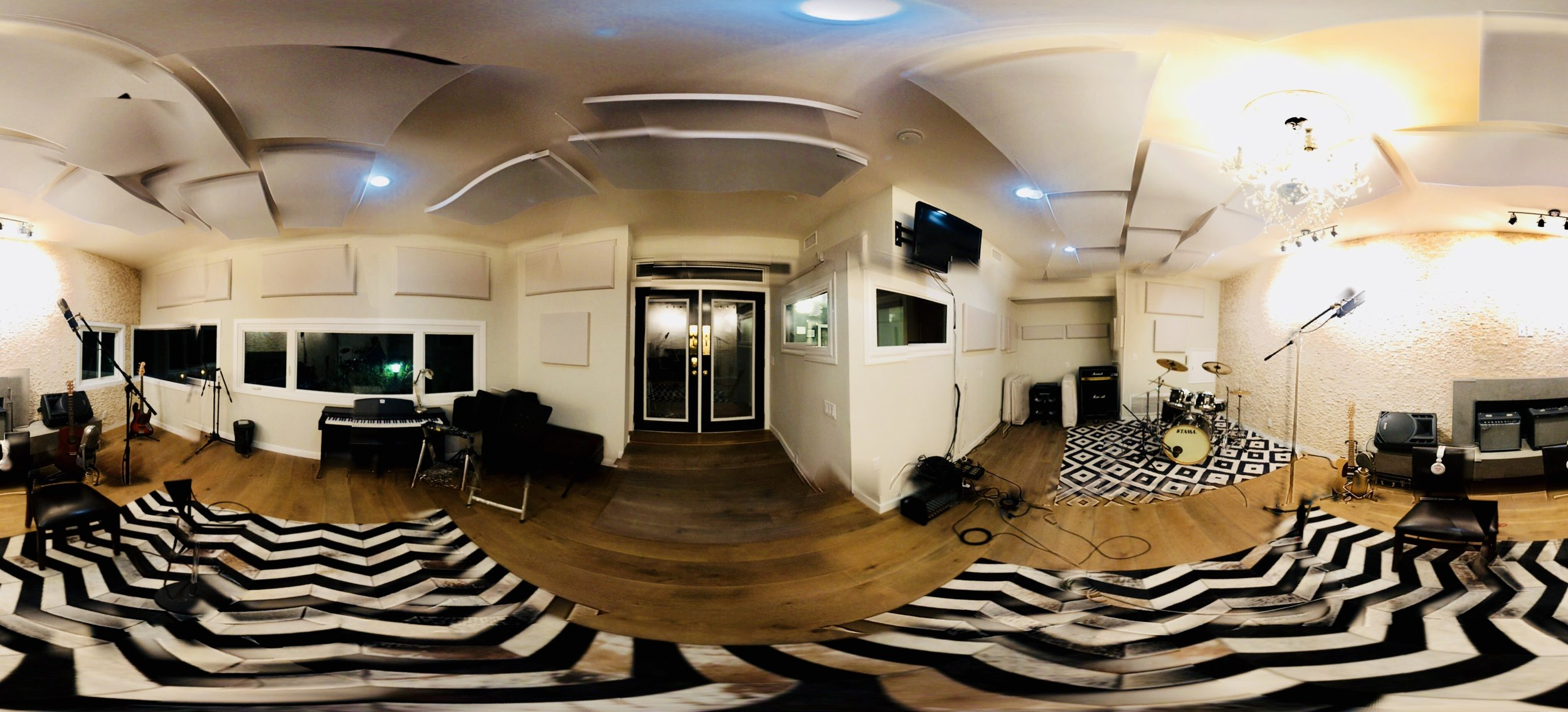 Blanck Records Live Room Wide 2.jpg