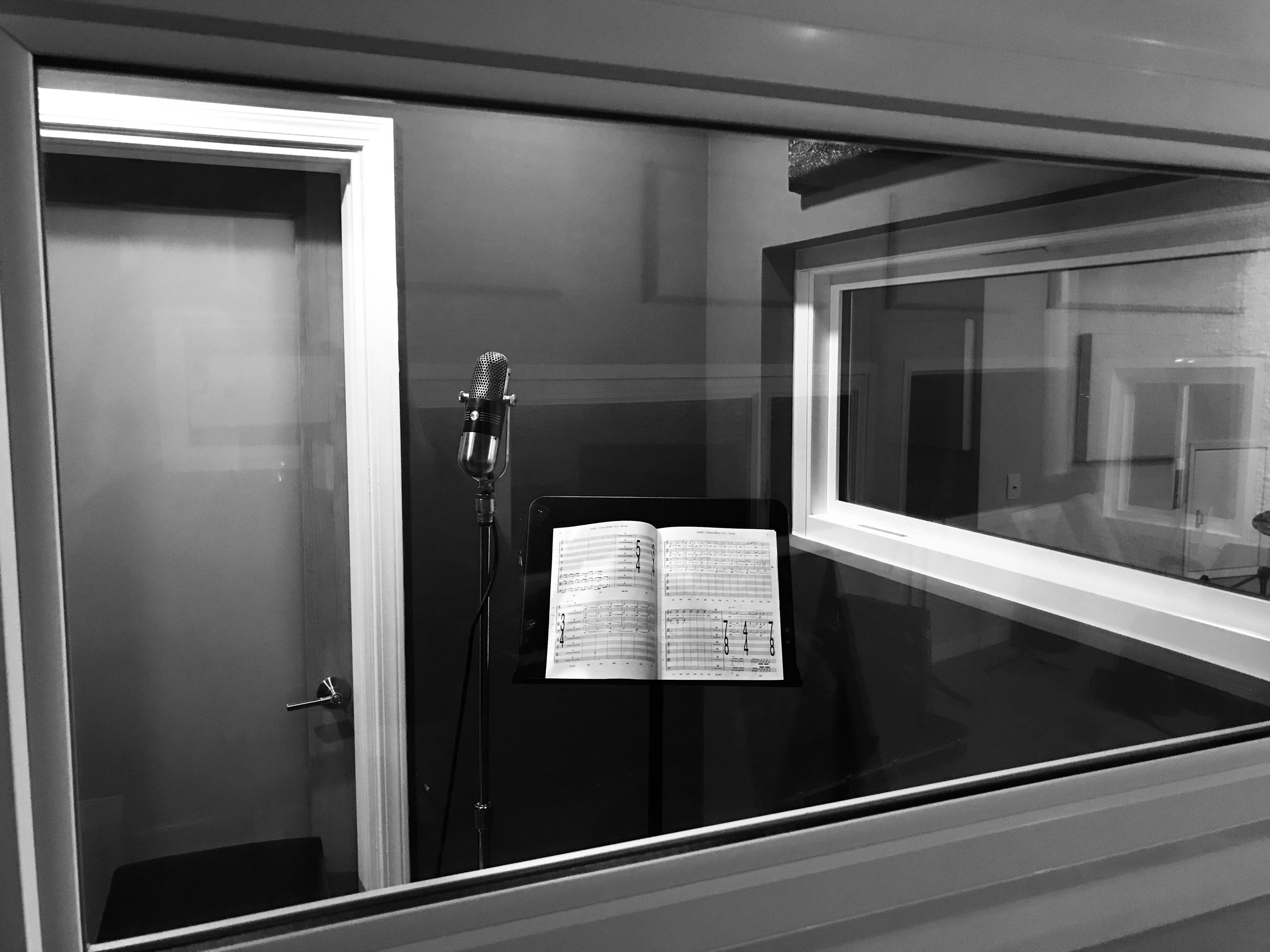 Blanck Records Vocal Booth.jpg
