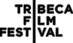 Tribeca_Film_Festival_logo.png