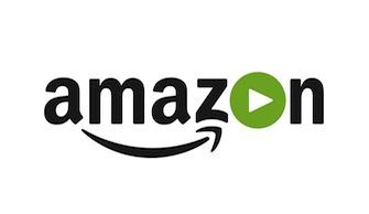 amazon-prime-instant-video-1.jpg