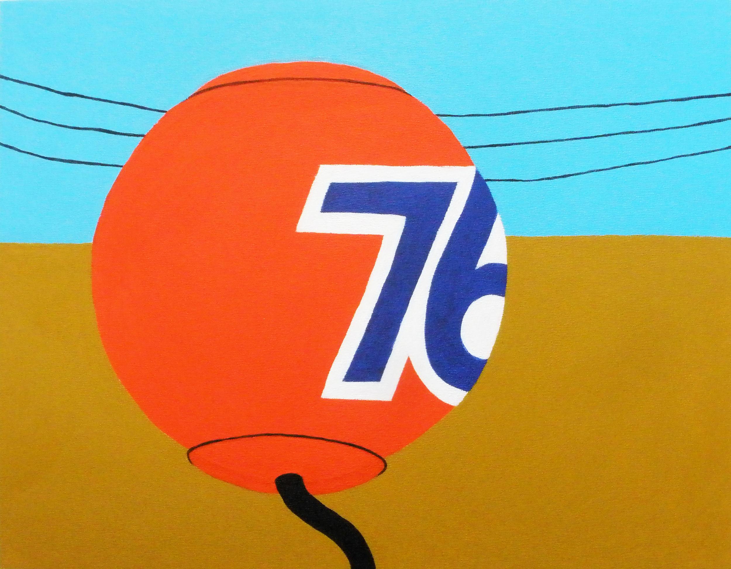 76 ball.jpg