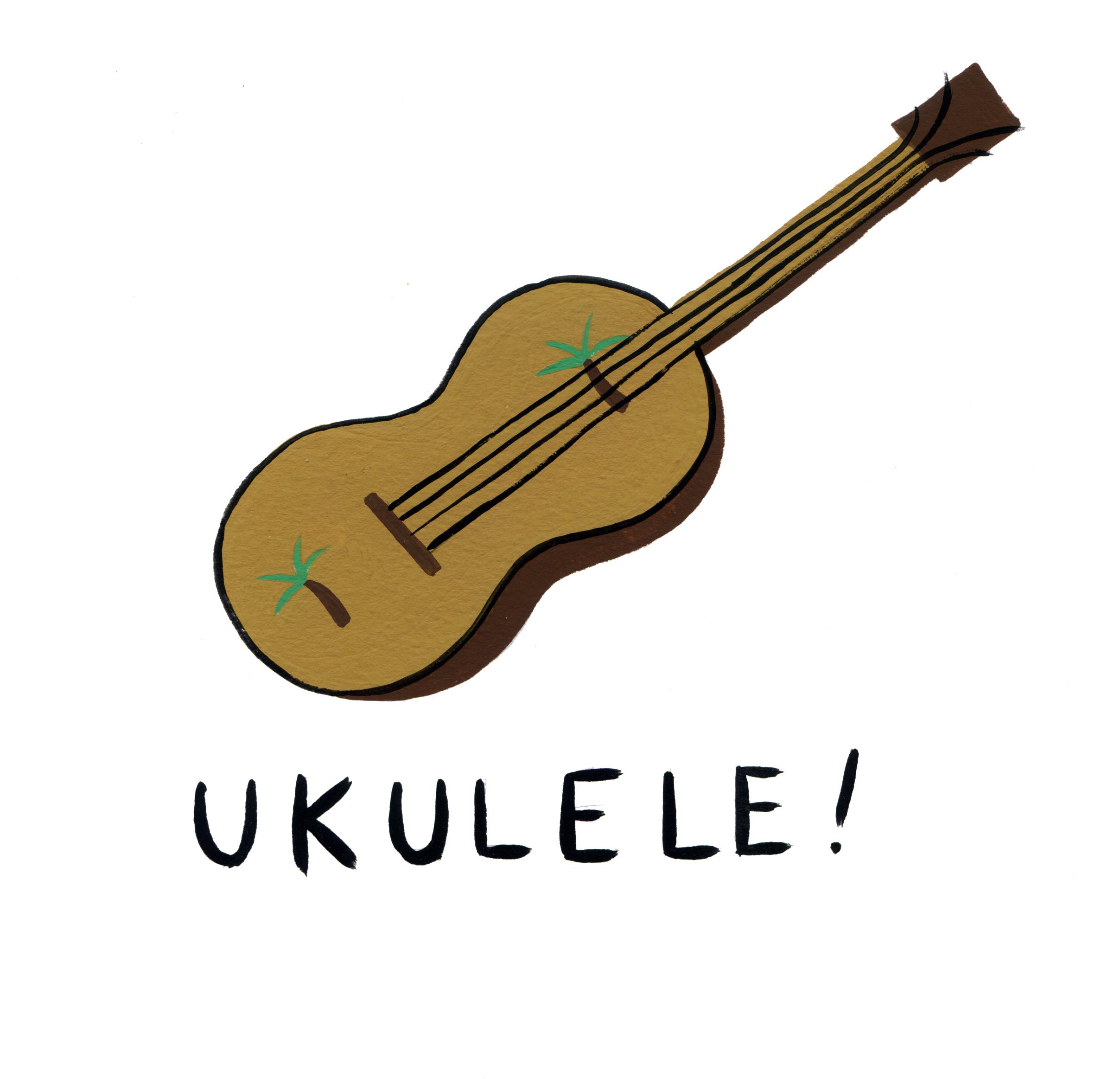 ukulele.jpg