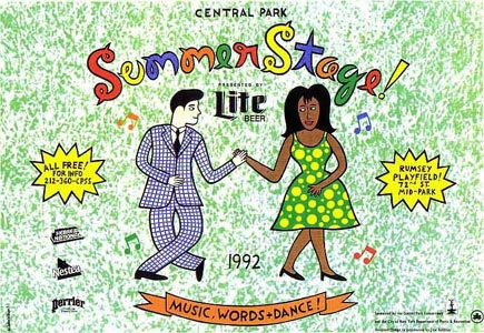summerstage_cover.jpg