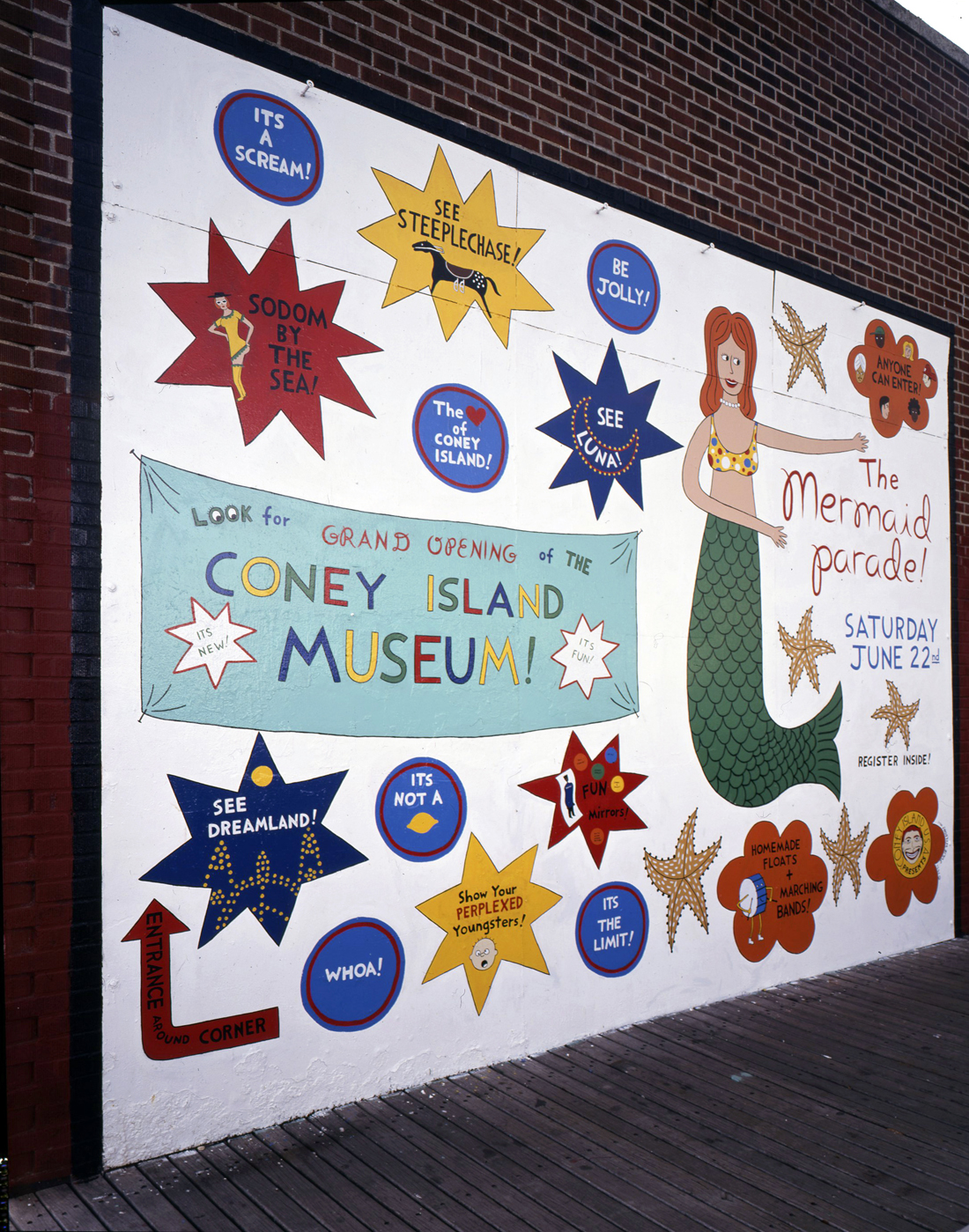 coney mural copy.jpg