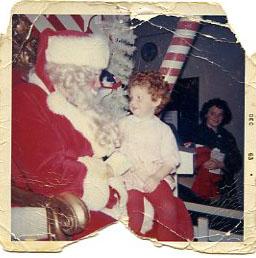 me&santa1963.jpg