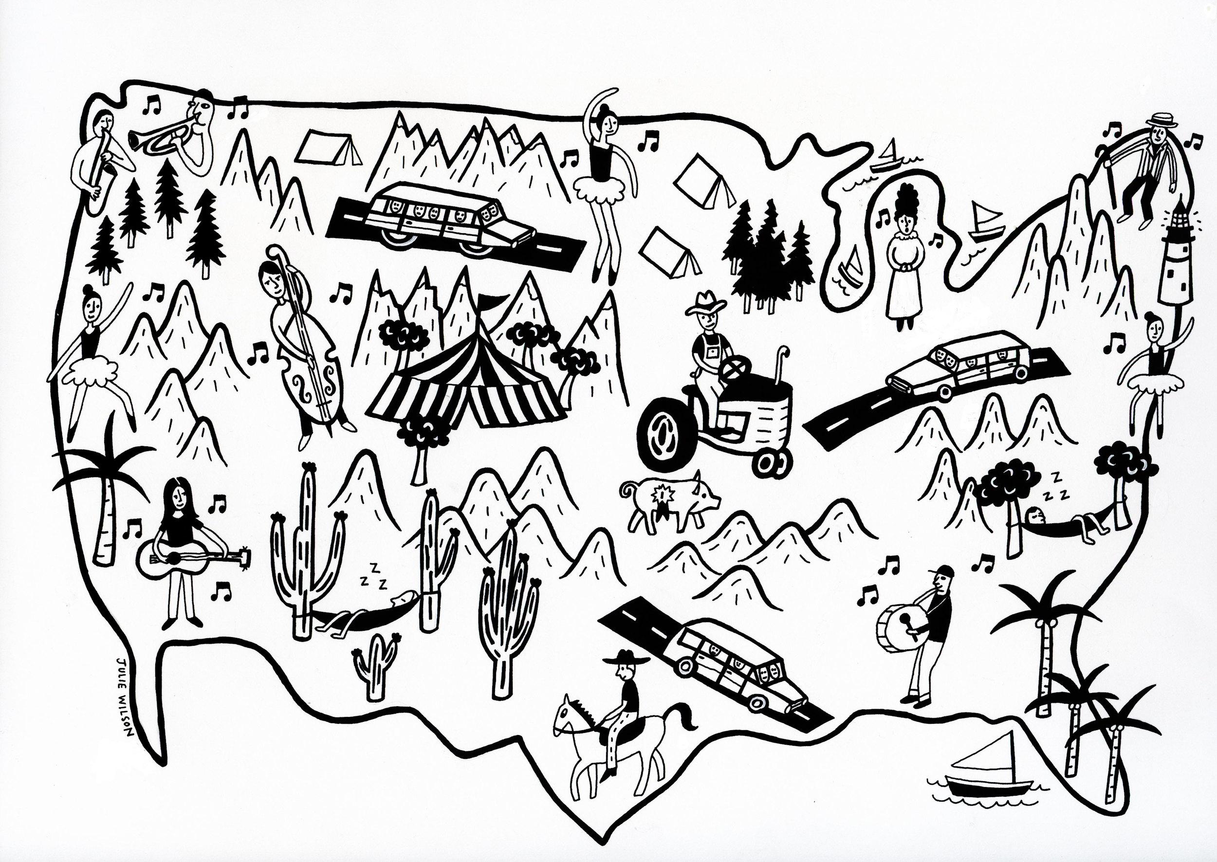 wsj-map-1987web.jpg