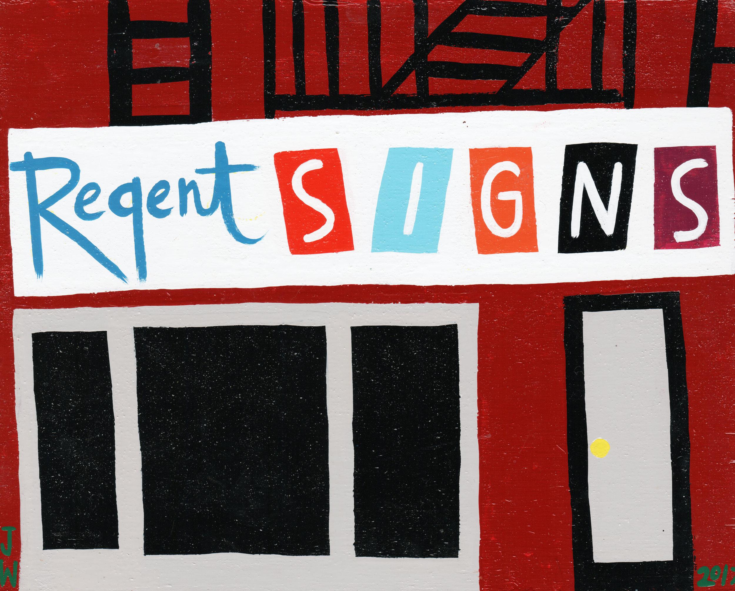regent signs.jpg