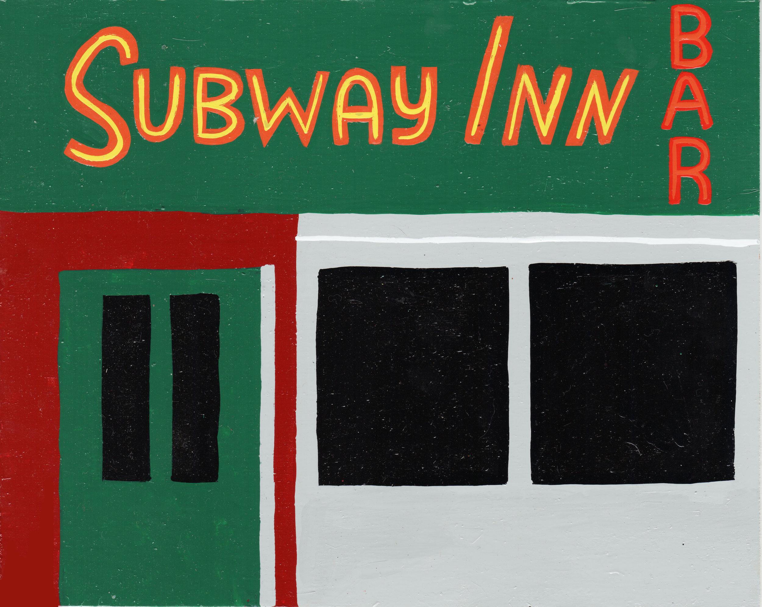 subway inn.jpg