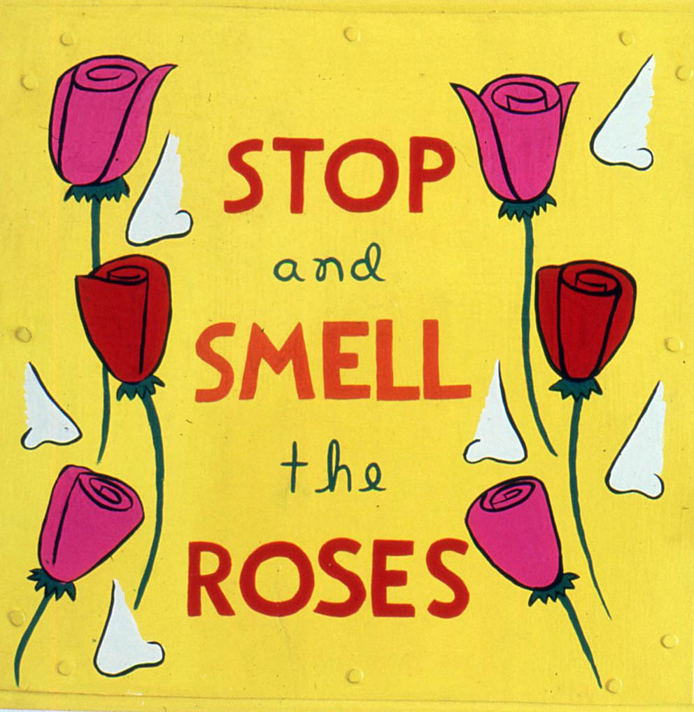 stop&smell.jpg