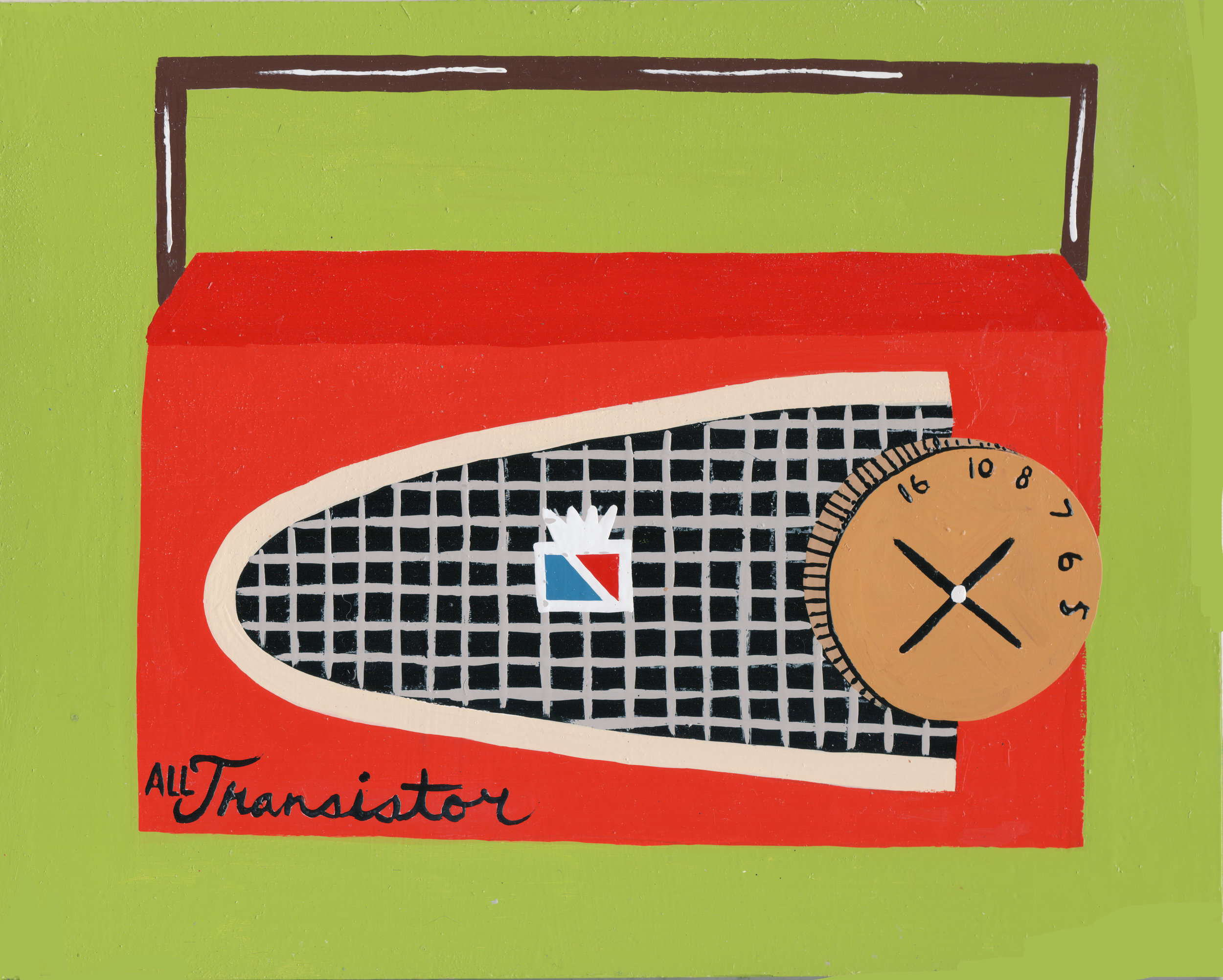 all transistor.jpg
