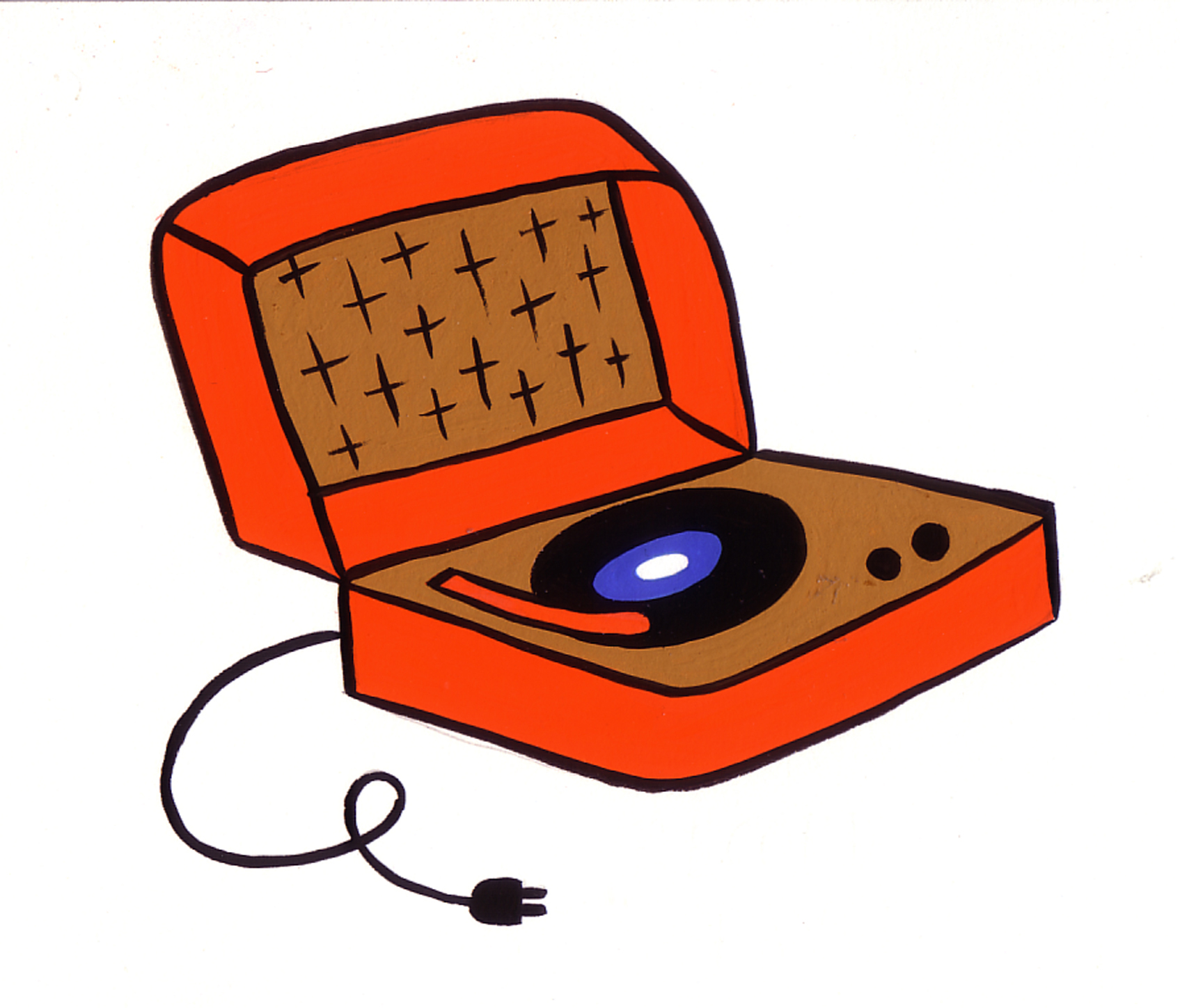 recordplayer200.jpg