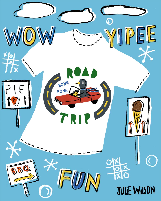 Julie_wilson_matsB_Bonus_kids_apparel.jpg