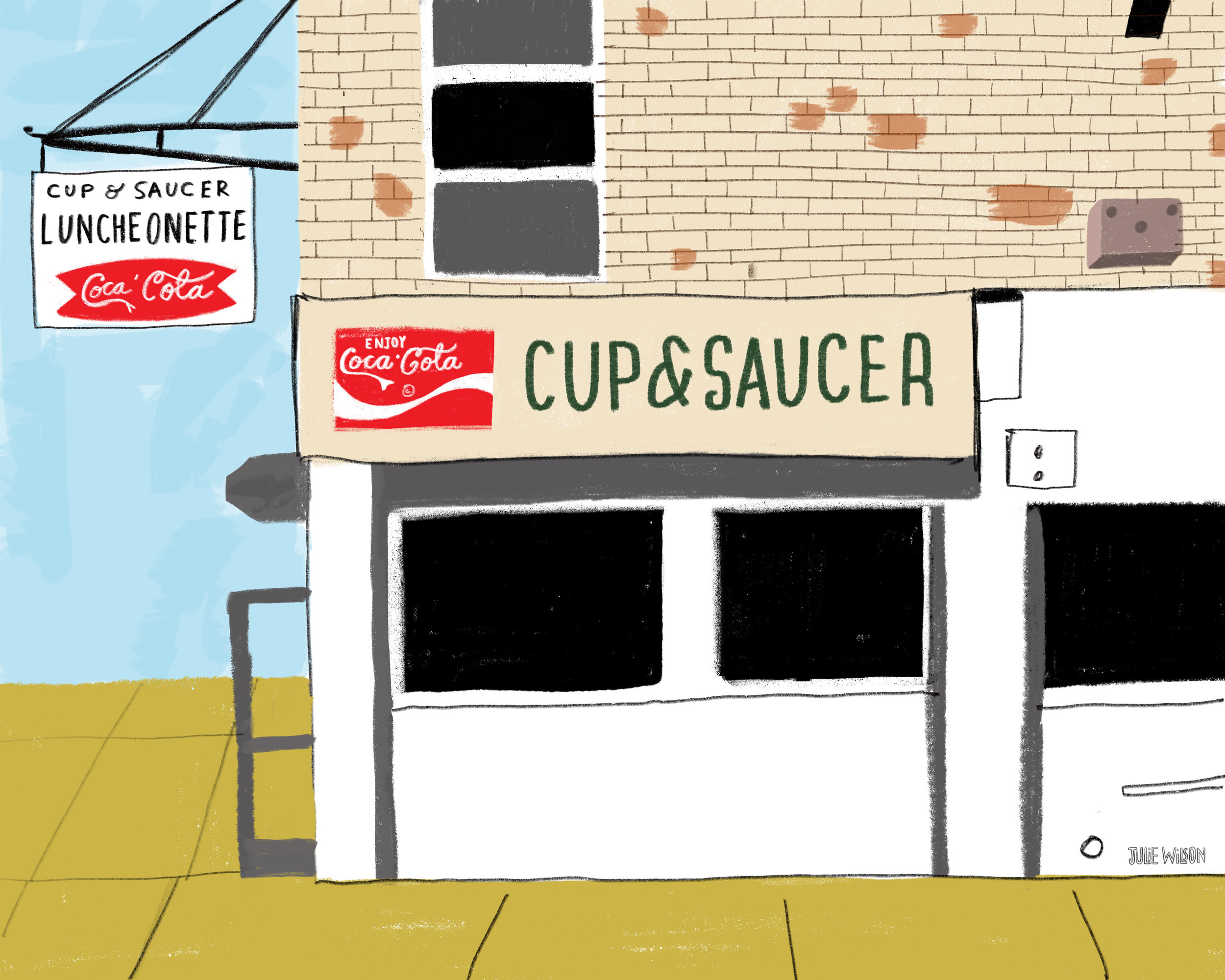 Cup&saucer.jpg