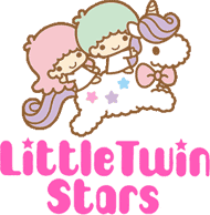 little-twin-stars.png