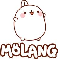 molang.png