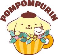 pompompurin.png