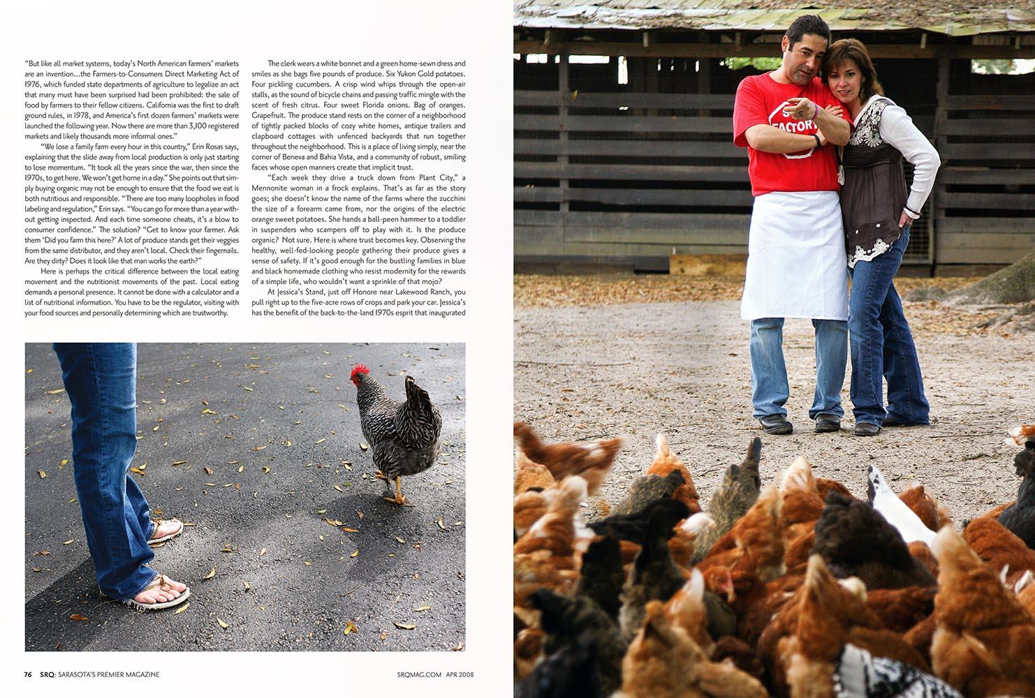 farm_feet_rosas.jpg