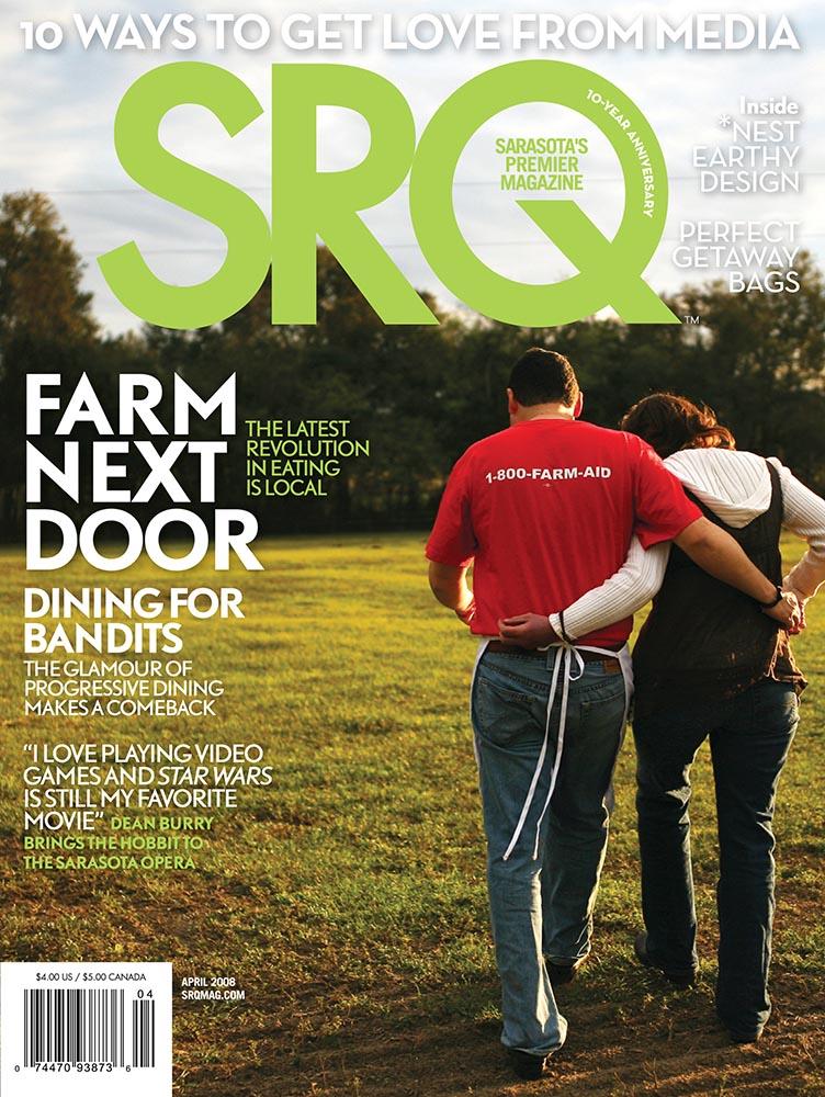 farm_cover.jpg