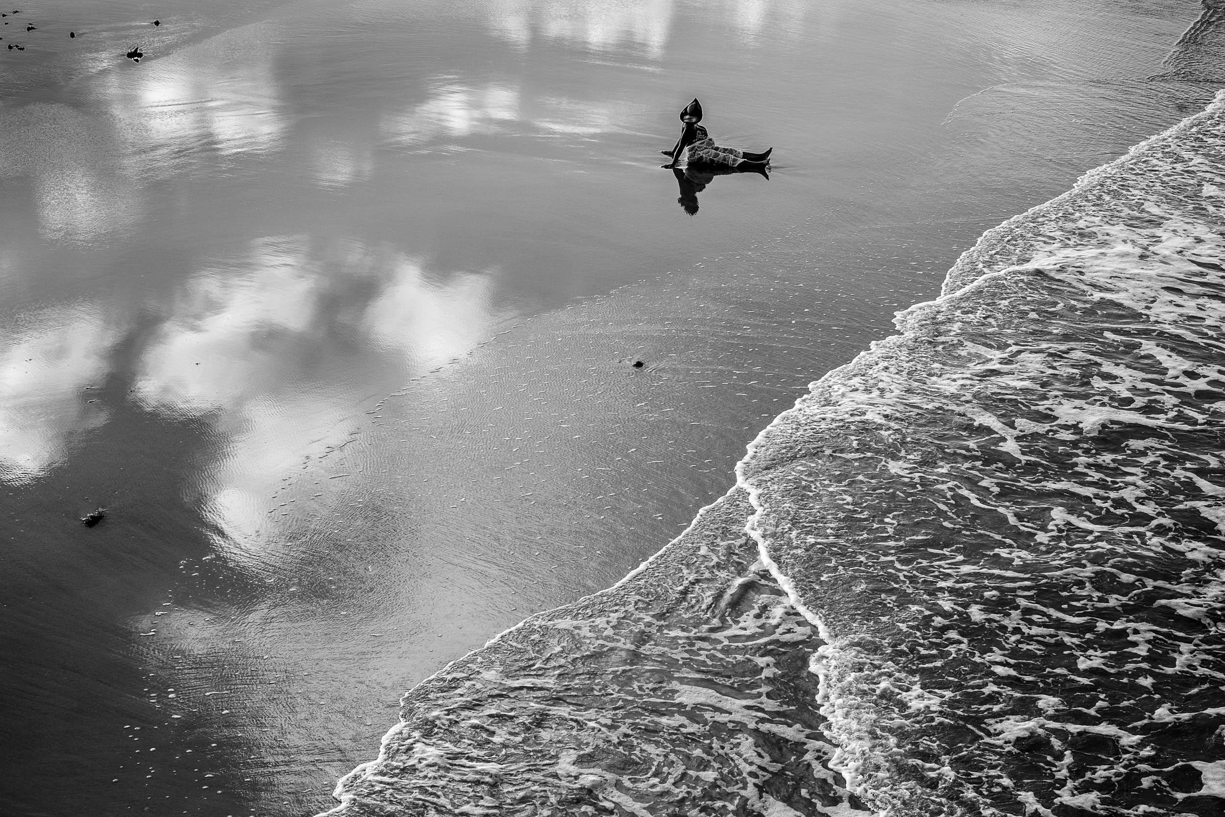 © CRAIG LITTEN