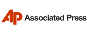 Associated_press_logo.png