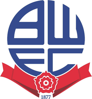 Bolton_Wanderers.png